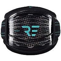 Ride Engine Elite Carbon Trapez 2020 Blue