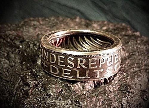 coinring-munzring-ring-aus-munze-1971-heiermann-silberadler-5-mark-625er-silber-double-sided-coin-ri