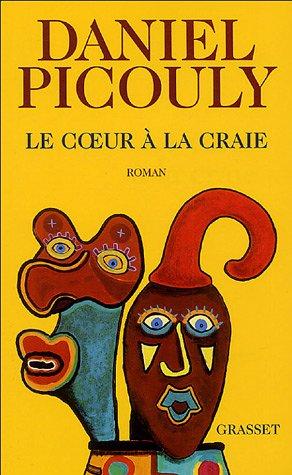 """<a href=""""/node/8559"""">Le coeur à la craie</a>"""