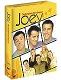 Joey: Season 1 [DVD]