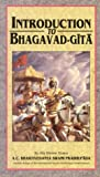 Introduction to Bhagavad-Gita price comparison at Flipkart, Amazon, Crossword, Uread, Bookadda, Landmark, Homeshop18