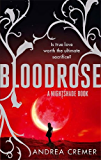 Bloodrose: Number 3 in series (Nightshade)