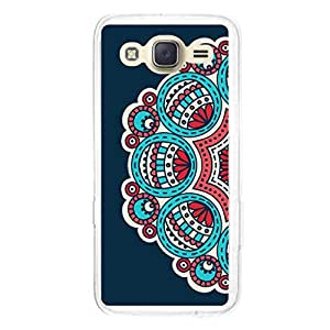 a AND b Designer Printed Mobile Back Cover / Back Case For Samsung Galaxy J5 (SG_J5_2000)