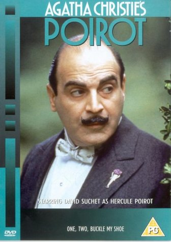 agatha-christies-poirot-one-two-buckle-my-shoe-dvd-1989