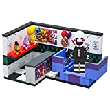 Five Nights at Freddy's Prize Corner 104 Pieces