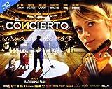 El Concierto [Blu-ray] - Best Reviews Guide