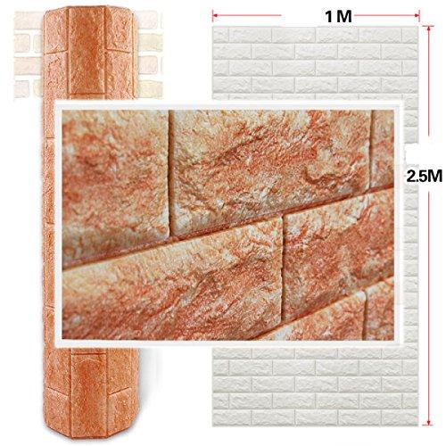 zpxlgw-grande-3d-tridimensionale-autoadesivi-della-parete-bobina-modello-mattoni-imitazione-mattoni-