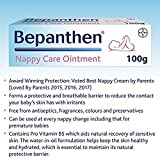 Bepanthen Nappy Care Ointment, 100g
