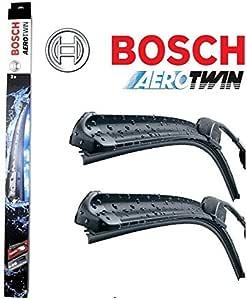 Ar531s 3397118901 Bosch Aerotwin Scheibenwischer Flachbalken Ar 531 S Wischblatt Front Satz Nachrüstungsset Bosch Aerotwin Ar531s Auto