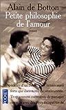 Petite philosophie de l'amour - Pocket - 01/01/1997
