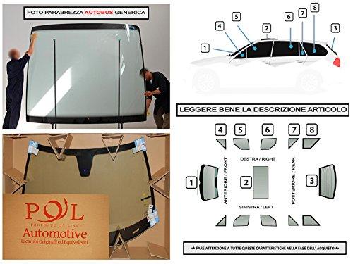 parabrezza-verde-serigrafia-neoplan-tourliner-lions-coach-dal-2002