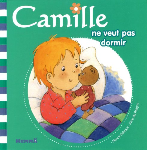Camille ne veut pas dormir (8)