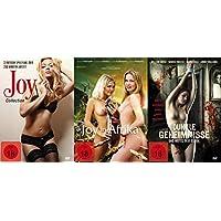 Amazon Sexfilme