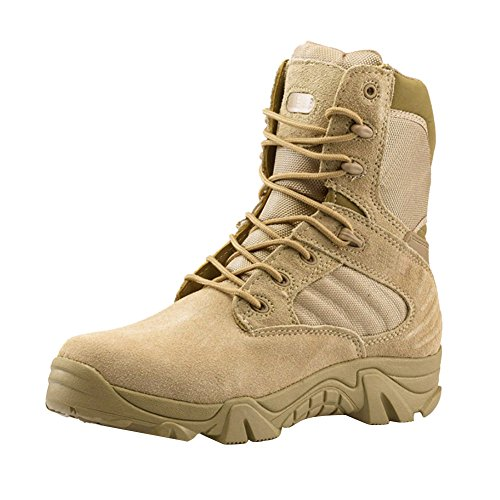 amazmall-mens-military-desert-combat-boots-work-boots