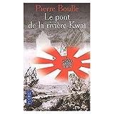 LePont de la Riviere Kwai