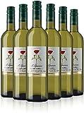 Il Papavero Pinot Grigio - Italian White Wine (Case of 6)