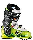 Herren Skischuh Dalbello Lupo T.I. I.D. 2017
