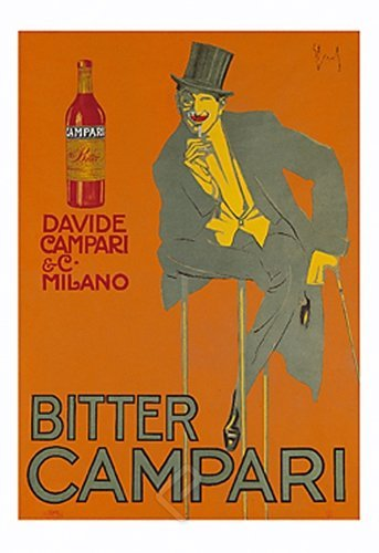bitter-campari-art-print-poster-1975-x-275-by-eurographics