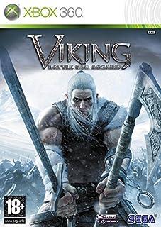 Viking : Battle For Asgard (B0014BDU5Q)   Amazon price tracker / tracking, Amazon price history charts, Amazon price watches, Amazon price drop alerts