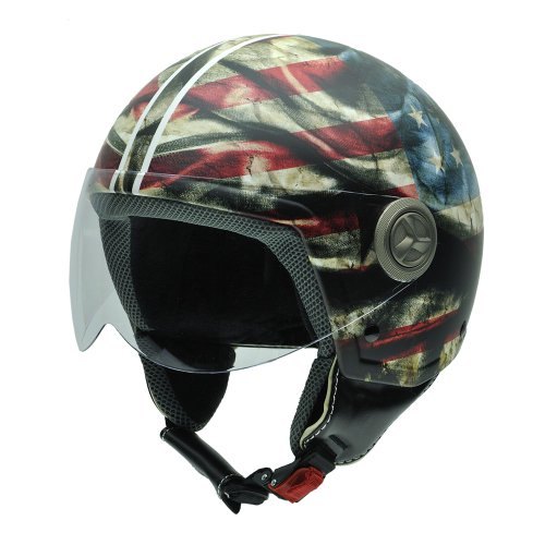 nzi-zeta-peace-casco-de-moto-bandera-americana-l