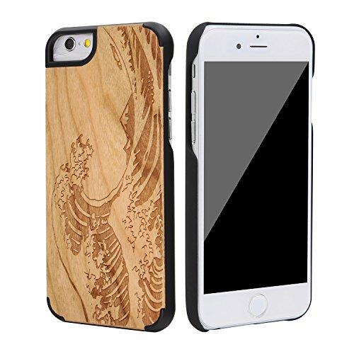 eimo Apple iPhone 6 Plus 5.5
