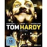 Tom Hardy Edition