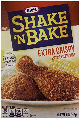 shake-n-bake-seasoned-coating-mix-extra-crispy-5-ounces-by-shake-n-bake