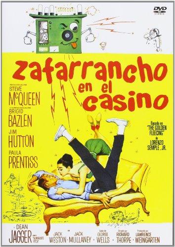 zafarrancho-en-el-casino-dvd