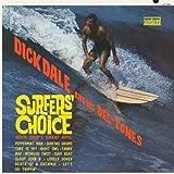 Surfers Choice (Ogv)