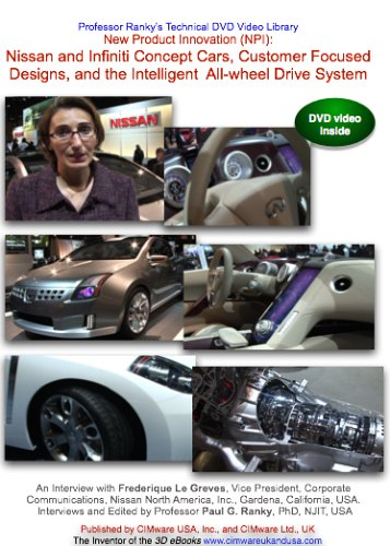 new-product-innovation-npi-nissan-and-infiniti-concept-cars-customer-focused-designs-and-the-intelli