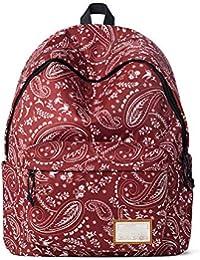 Preisvergleich für yyu New Style Schultertasche High School Student Weiblichen Schultertasche College Style Casual Computer Tasche...