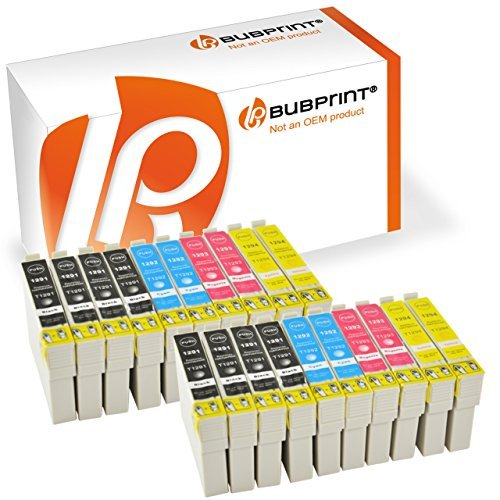 20-bubprintr-druckerpatronen-kompatibel-fur-epson-t1291-t1294-epson-stylus-office-bx-305-f-bx-320-fw