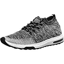 Amazon De Outlet Amazon Running esZapatillas De Outlet Running Amazon esZapatillas De esZapatillas dBQrxCtsh