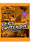 https://libros.plus/lets-switch-on/