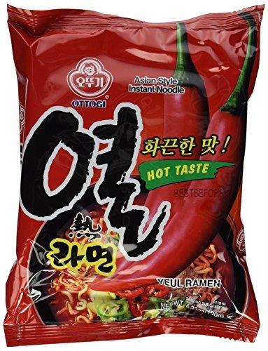 ottogi-coreana-de-fideos-yeul-caliente-ramyun-ramen-sopa-de-fideos