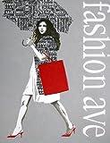 Fertig-Bild - Marco Fabiano: Fashion Type 2 30 x 40 cm