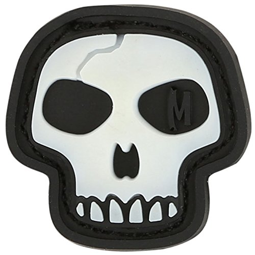 maxpedition-mini-skull-glow-morale-patch