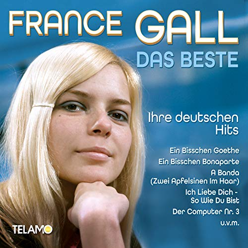 Das Beste: Ihre deutschen Hits