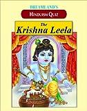Shri Krishna Leela (Hinduism Quiz)