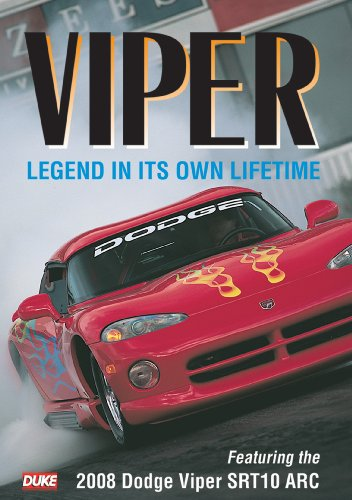 dodge-viper-2008-edition-import-anglais
