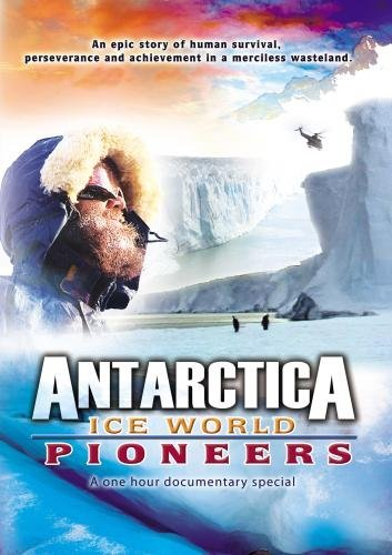 antarctica-ice-world-pioneersnon-us-format-pal