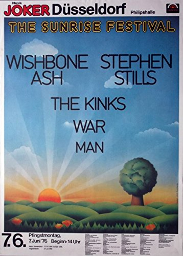 sunrise-festival-1976-concerto-kinks-war-man-wish-bone-stills