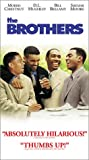 Brothers [VHS] [Import USA]