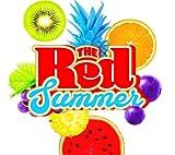 Red Velvet - [The Red Summer] Summer Mini Album CD+Photobook+Photocard+Poster+extra photocards set K-POP Sealed