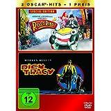 Falsches Spiel mit Roger Rabbit / Dick Tracy