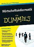 ISBN 3527709150
