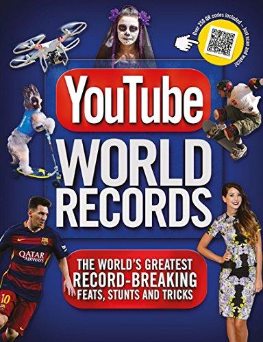 youtube-world-records