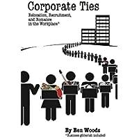 Corporate Ties (English Edition)