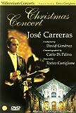 Jose Carreras Christmas Concert kostenlos online stream