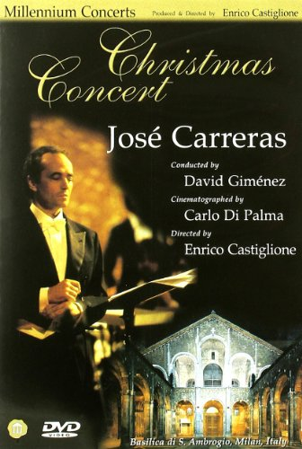 jose-carreras-christmas-concert